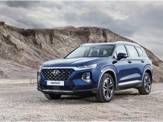 Hyundai prepara inclusión de tecnología de huella dactilar en sus próximos autos