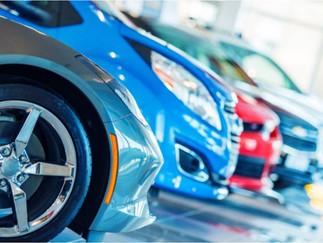 Guanajuato puede ser el estado que mayor cantidad de vehículos produce, según estudio