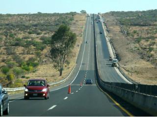 5 tips para viajar por carretera (I parte)