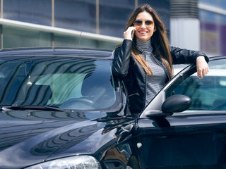 El auto más vendido en México es…