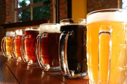 craft-beer-background-11.jpg