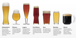 Beer Descriptions.jpg