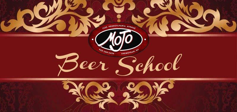 MOJO-BEER SCHOOL- HEADER.jpg