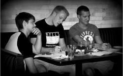 beerschool9.jpg