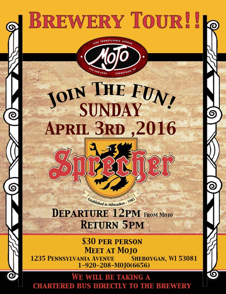 Brewer tour - SPrecker APRIL 2016.jpg