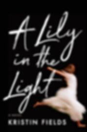 A Lily in the Light cvr no blurb (1).jpg