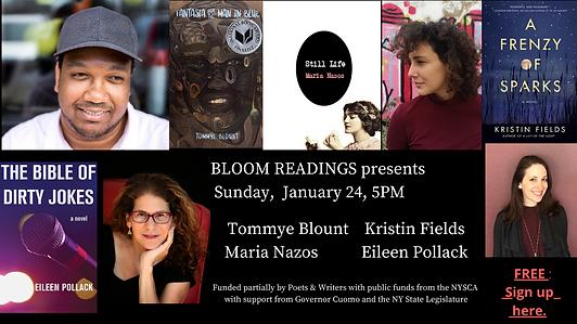 Bloom Reading Jan-2021-Poster.png