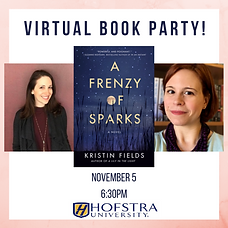 IG FRENZY Virtual Book Party.png