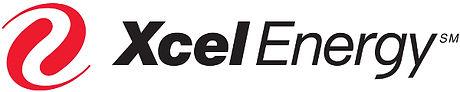 XE_logo.jpg