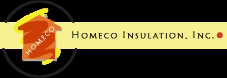 homeco-logo.png