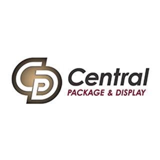 CPD_Logo.jpg