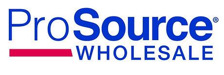 PSMN_Logo.jpeg