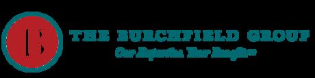 TBG_logo.png
