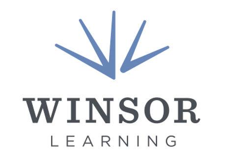 WinsorLearning_Logo_2C_lg.jpg