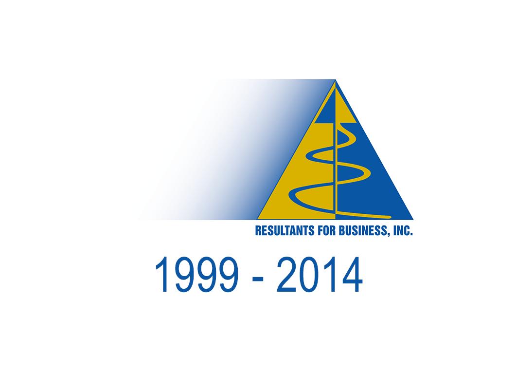 RFB-1999-2014Logo