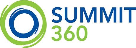 Summit360 Logo FINAL.jpg