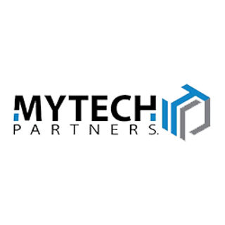 MTP_Logo.jpg