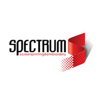 SSP_Logo.jpg