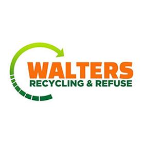 WRR_Logo.png