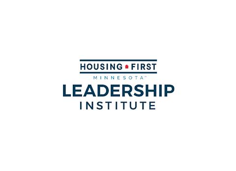 HFM-LI-logo.png
