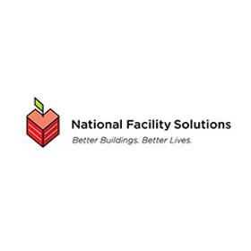 NFS_Logo.png