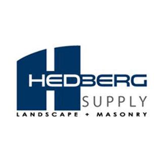 HED_Logo.jpg