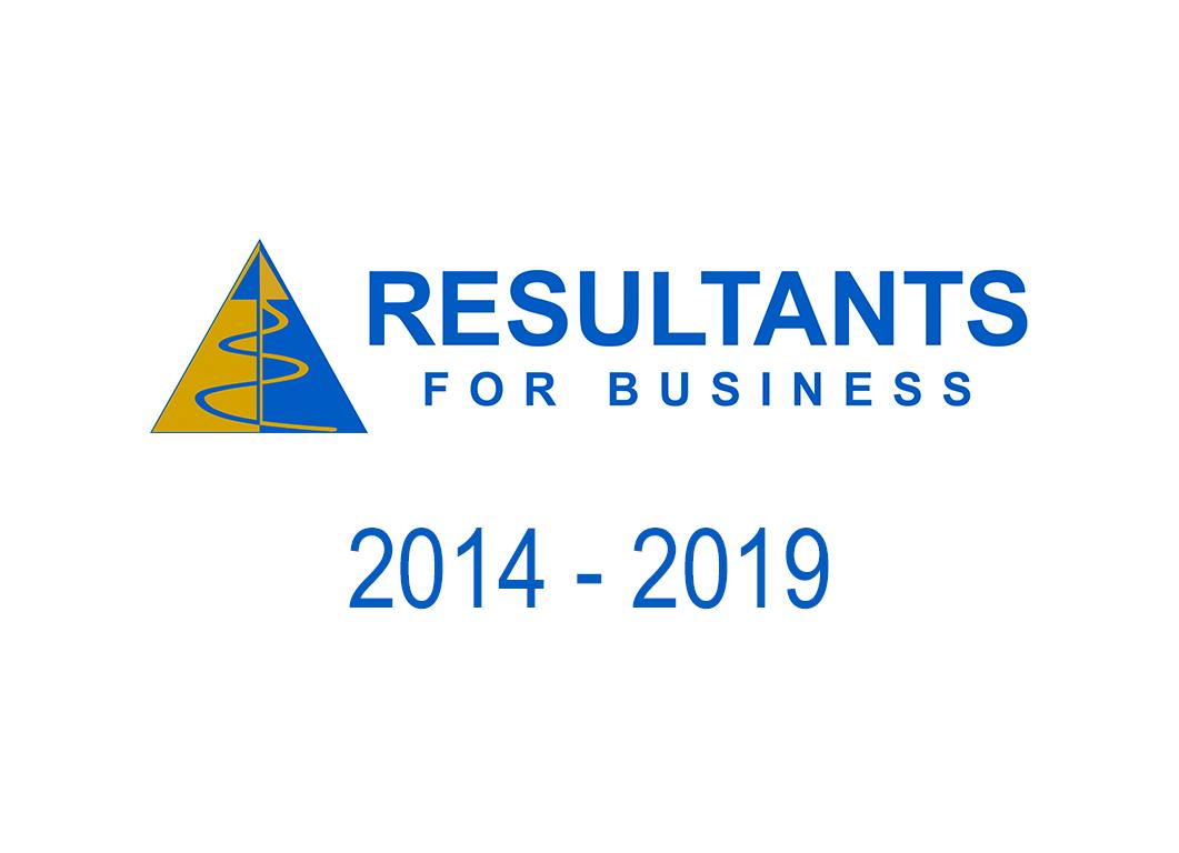 RFB-2014-2019Logo