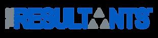 RFB-Logo_2019-01-17.png