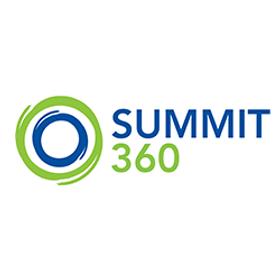 S360_Logo.png