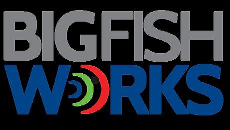 BFW_logo.png