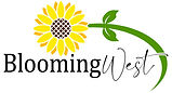 bloomingwest_logo.jpg
