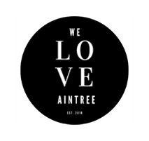 WeLoveAintree_logo_213px.jpg