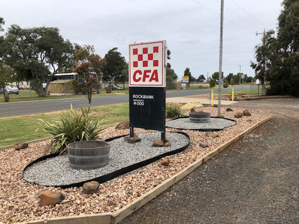 Rockbank CFA - potential site