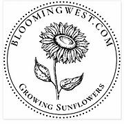 STAMP FOR BLOOMING WEST.png