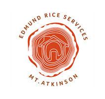 MtAtkinson_logo_213px.jpg