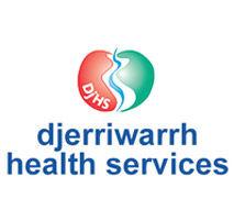 DJHS_logo_213px.jpg