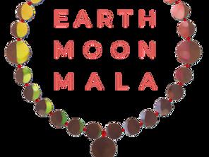 Why Earth Moon Mala