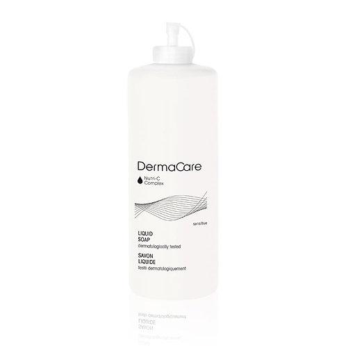 DermaCare 再生修護 洗手液