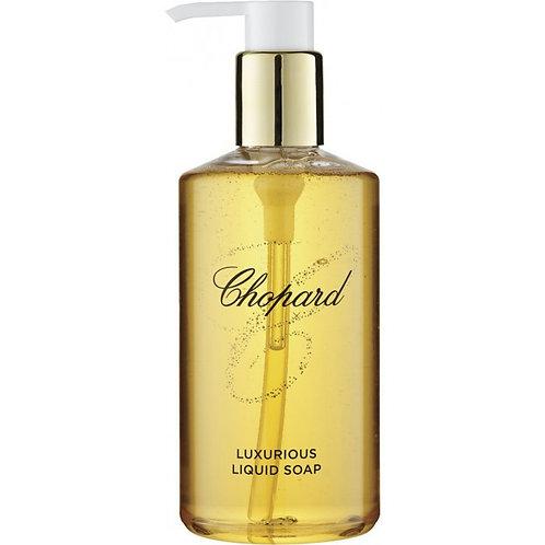 Chopard 蕭邦 洗手液