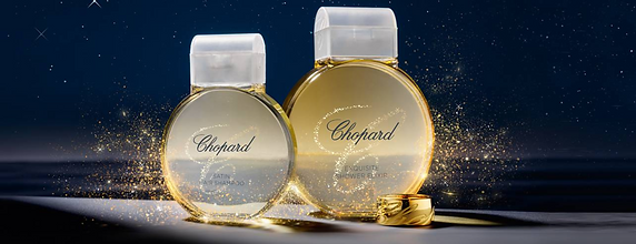 chopard 11.png