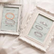 結婚指輪のデザイン画.jpg