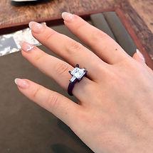 婚約指輪型の確認.jpg