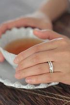 ハーフエタニティ結婚指輪.jpg
