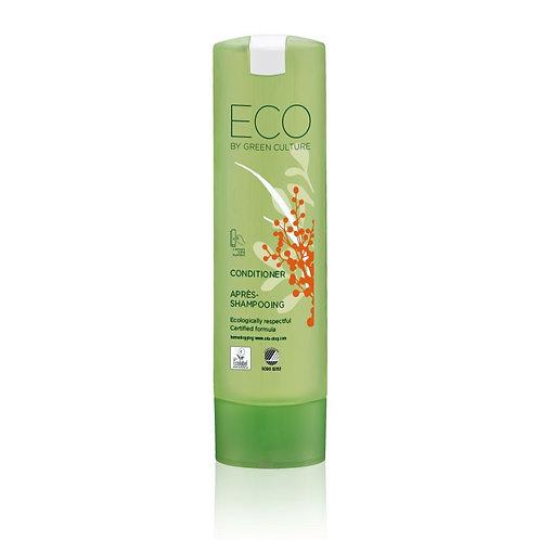 ECO 植物生態 智能瓶 潤髮乳