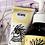 Thumbnail: YOPE 燕麥牛奶植萃護髮素