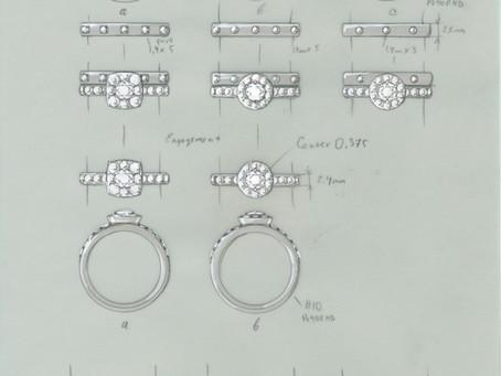 これが良いと思える結婚指輪の選び方