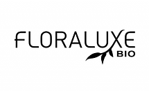 floraluxe_logo.png