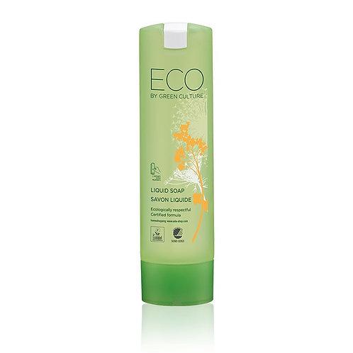 ECO 植物生態 智能瓶 洗手液