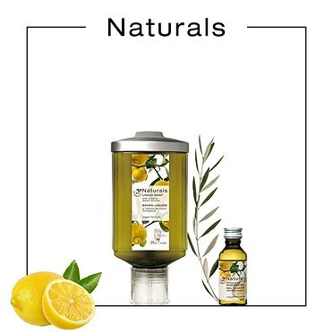 naturals01.png