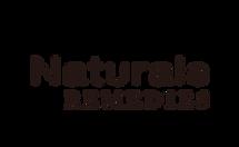 naturals_remedies.png